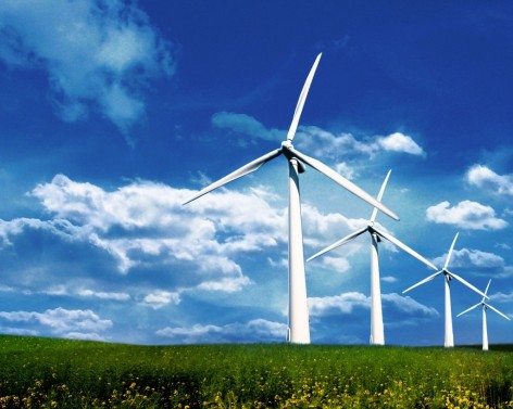 wind-energy-India