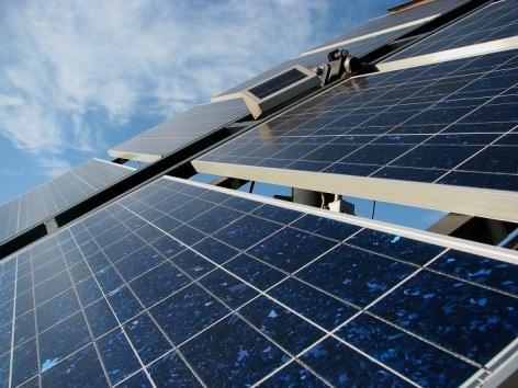 solar-energy-990286_45374245